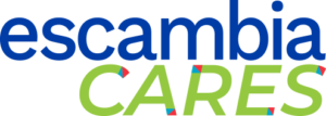 escambia-cares-logo-300x107