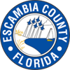 Escambia-County-Logo-150x150