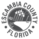 Escambia Countuy Logo